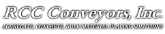 RCC Conveyors, Inc.